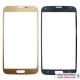 Samsung Galaxy S5 SM-G900I شیشه تاچ گوشی موبایل سامسونگ