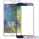 Samsung Galaxy E7 SM-E7000 شیشه تاچ گوشی موبایل سامسونگ