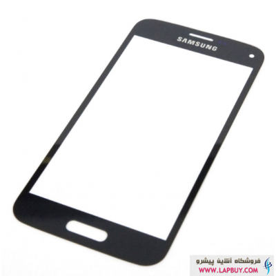 Samsung Galaxy S5 mini SM-G800F شیشه تاچ گوشی موبایل سامسونگ