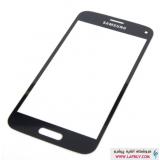 Samsung Galaxy S5 mini SM-G800Y شیشه تاچ گوشی موبایل سامسونگ