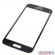 Samsung Galaxy S5 mini SM-G800M شیشه تاچ گوشی موبایل سامسونگ