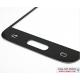 Samsung Galaxy S5 mini SM-G800T شیشه تاچ گوشی موبایل سامسونگ