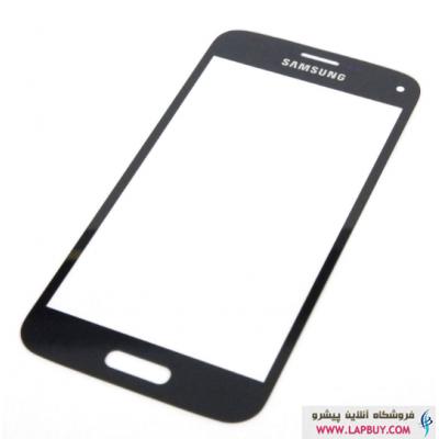 Samsung Galaxy S5 mini SM-G800A شیشه تاچ گوشی موبایل سامسونگ