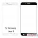 Samsung Galaxy Note5 SM-N920C شیشه تاچ گوشی موبایل سامسونگ