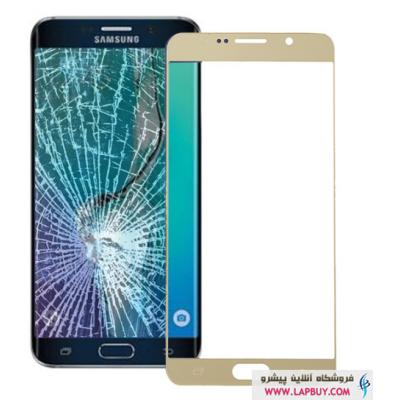 Samsung Galaxy Note5 SM-N920A شیشه تاچ گوشی موبایل سامسونگ