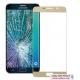Samsung Galaxy Note5 SM-N920I شیشه تاچ گوشی موبایل سامسونگ