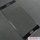 Samsung Galaxy Note5 SM-N920T شیشه تاچ گوشی موبایل سامسونگ