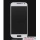 Samsung Galaxy S4 mini GT-I9190 شیشه تاچ گوشی موبایل سامسونگ