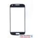 Samsung Galaxy S4 mini GT-I9192 شیشه تاچ گوشی موبایل سامسونگ