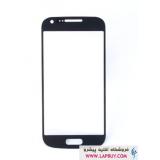 Samsung Galaxy S4 mini GT-I9195 شیشه تاچ گوشی موبایل سامسونگ