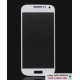 Samsung Galaxy S4 mini GT-I9197 شیشه تاچ گوشی موبایل سامسونگ