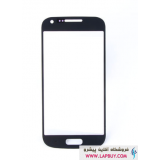Samsung Galaxy S4 mini GT-I9195I شیشه تاچ گوشی موبایل سامسونگ