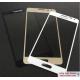 Samsung Galaxy Alpha SM-G850Y شیشه تاچ گوشی موبایل سامسونگ