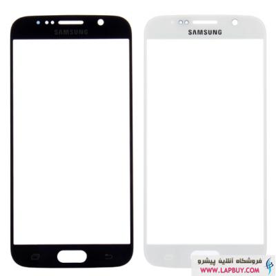 Samsung Galaxy S6 SM-G920 شیشه تاچ گوشی موبایل سامسونگ