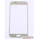 Samsung Galaxy S6 SM-G920V شیشه تاچ گوشی موبایل سامسونگ