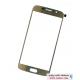 Samsung Galaxy S6 SM-G920T شیشه تاچ گوشی موبایل سامسونگ