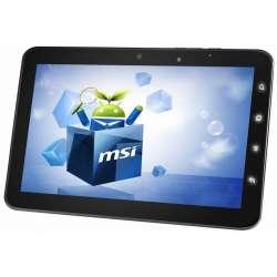 MSI WindPad Enjoy 7 تبلت ام اس آی