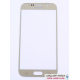 Samsung Galaxy S6 SM-G920I شیشه تاچ گوشی موبایل سامسونگ