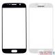 Samsung Galaxy S6 SM-G9208 شیشه تاچ گوشی موبایل سامسونگ