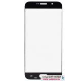 Samsung Galaxy A8 SM-A800F شیشه تاچ گوشی سامسونگ