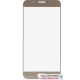 Samsung Galaxy A8 SM-A800YZ شیشه تاچ گوشی موبایل سامسونگ