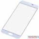 Samsung Galaxy A8 SM-A800iz شیشه تاچ گوشی موبایل سامسونگ