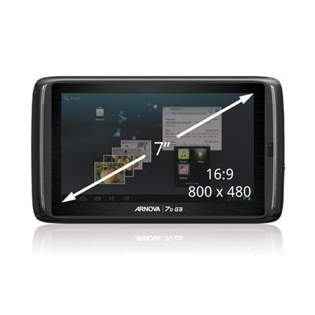 Arnova 7b G3 - 8GB تبلت آرنوا