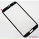 Samsung Galaxy Note 2 II GT-N7100 شیشه تاچ گوشی موبایل سامسونگ