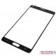 Samsung Galaxy Note 4 SM-N910C شیشه تاچ گوشی موبایل سامسونگ