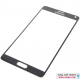 Samsung Galaxy Note 4 SM-N9100 شیشه تاچ گوشی موبایل سامسونگ