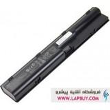 HP ProBook 4430s باطری لپ تاپ اچ پی