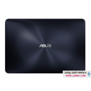 ASUS K556UR - B لپ تاپ ایسوس