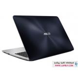ASUS K556UR - G لپ تاپ ایسوس