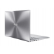ASUS N501VW - B لپ تاپ ایسوس