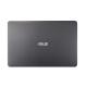 ASUS V502UX - E لپ تاپ ایسوس