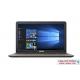 ASUS X540SA - C لپ تاپ ایسوس