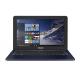 ASUS E202SA - A لپ تاپ ایسوس