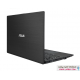 ASUS ASUSPRO P2430UJ - A لپ تاپ ایسوس
