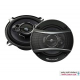 Pioneer TS-R1376S Car Speaker بلندگوی خودرو پایونیر