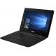 ASUS X455LA - A لپ تاپ ایسوس