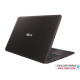ASUS X756UX - B لپ تاپ ایسوس