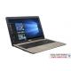 ASUS X540SC - A لپ تاپ ایسوس