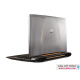 ASUS ROG G752VY - A لپ تاپ ایسوس