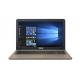 ASUS X540LJ - D لپ تاپ ایسوس