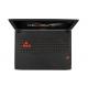 ASUS ROG GL502VY - B لپ تاپ ایسوس