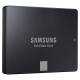 Samsung 750 EVO - 250GB حافظه اس اس دی سامسونگ