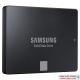 Samsung 750 EVO - 120GB حافظه اس اس دی سامسونگ