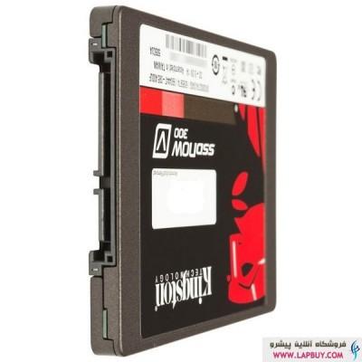 KingSton V300 Series 120GB هارد اس اس دی کینگستون