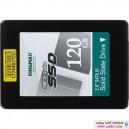 KingMAX SME35 Xvalue - 120GB هارد اس اس دی کینگ مکس