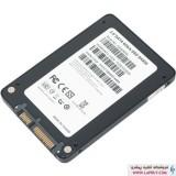 ADATA XPG SX930-480GB هارد اس اس دی ای دیتا
